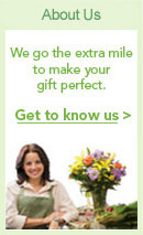 Send flowers to NZ with Florist Works N.Z., your local New Zealand Wide  florist